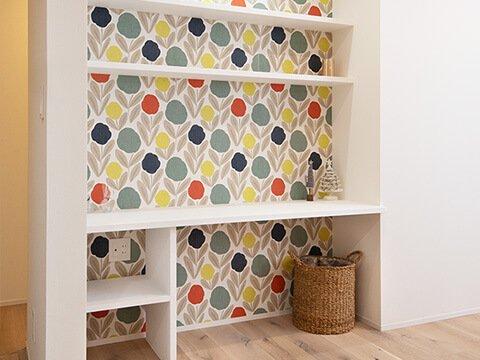 4-dining-shelves2